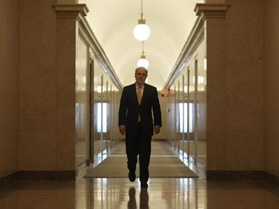 Thời đại Bernanke: Chỉ thời gian mới đánh giá hết giá trị