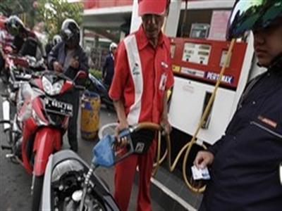 Các nước mới nổi đối mặt với tình thế lưỡng nan về nhiên liệu