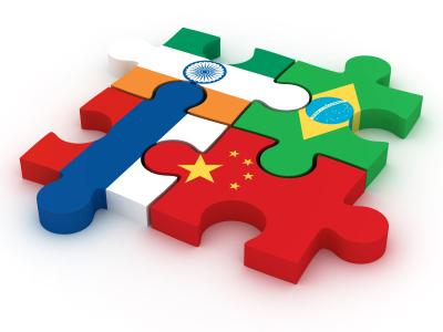 Goldman Sachs: Trung Quốc là nguyên nhân sự tháo chạy khỏi thị trường mới nổi