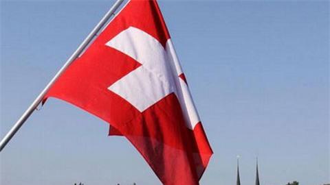 Thụy Sĩ trưng cầu ý dân Dự luật hạn chế nhập cư