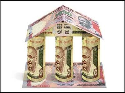 Một triệu nhân viên ngân hàng Ấn Độ đình công