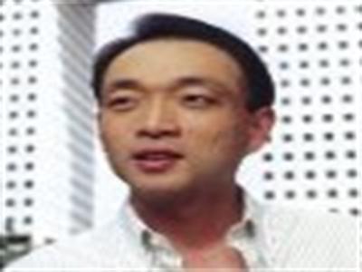 Masan Consumer bổ nhiệm tân CEO