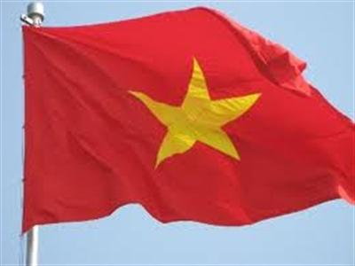 Quỹ ETF Việt Nam đã lội ngược dòng xu thế bán tháo các thị trường mới nổi.