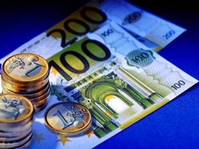 Eurozone khẳng định đà phục hồi kinh tế trong quý IV/2013