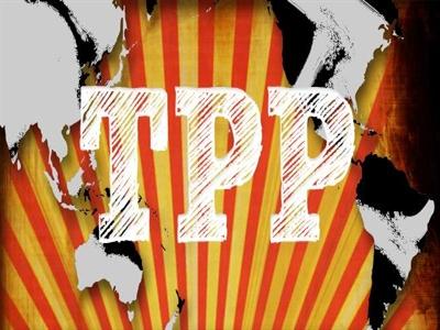Mỹ cam kết thông qua TPP trong năm 2014