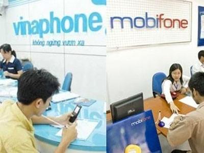 Tiết lộ lý do MobiFone được lựa chọn tách khỏi VNPT