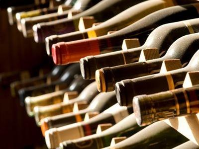Thế giới đối mặt với nguy cơ thiếu rượu vang trầm trọng