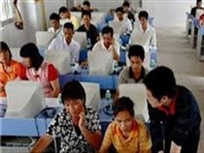 Thương mại điện tử tại Trung Quốc: Cơ hội cho người nông dân