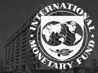 Kết quả nghiên cứu mới của IMF: Không tồn tại ngưỡng an toàn của nợ công