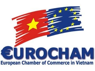 Chỉ số môi trường kinh doanh Việt Nam lần đầu tiên đạt 59 điểm