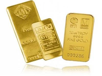 Vàng châu Á giữ vững mức đỉnh