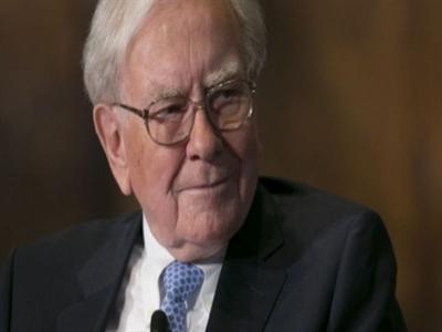 Lời cảnh báo của Warren Buffett