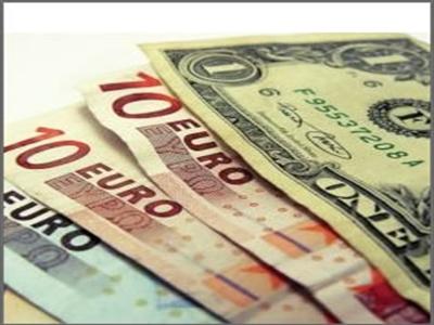 Tỷ giá JPY/USD tăng sau khi Nga nhất trí đưa quân vào Ukraine