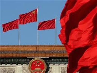 Trung Quốc đặt mục tiêu tăng trưởng 7,5% năm 2014