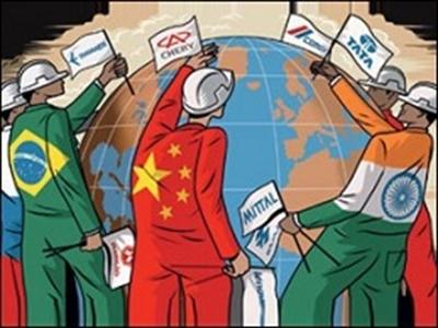 Thị trường mới nổi: Khủng hoảng tài chính có tái diễn như Mexico 1994 và châu Á 1997?