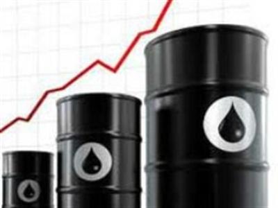 Giá dầu giảm mạnh nhất 2 tháng