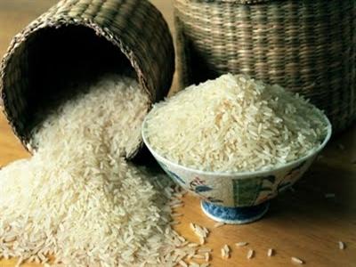 Thị trường thế giới chờ gạo Thái giá thấp