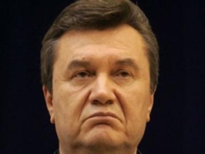 EU đóng băng tài sản của cha con ông Yanukovych và 16 quan chức Ukraine