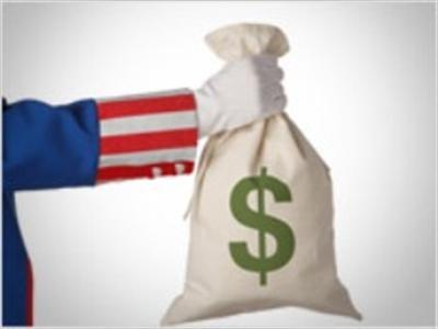Hạ viện Mỹ thông qua 1 tỷ USD hỗ trợ tài chính Ukraine