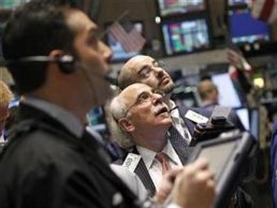 S&P 500 cao kỷ lục sau báo cáo việc làm Mỹ