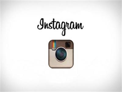 Facebook vớ bở với hợp đồng 100 triệu USD từ Instagram