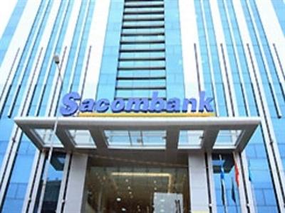 Nội dung họp Đại hội cổ đông Sacombank