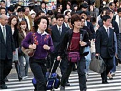 Nhật Bản tiếp tục duy trì kích thích tiền tệ kỷ lục