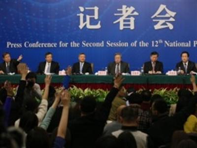 Trung Quốc dự kiến thả nổi hoàn toàn lãi suất trong 2 năm tới
