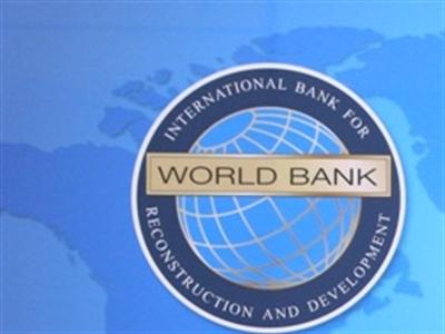 WB sẵn sàng cung cấp gói viện trợ 3 tỷ USD cho Ukraine