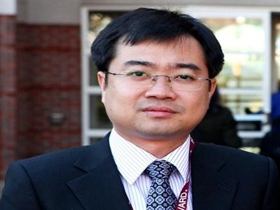 Thứ trưởng Nguyễn Thanh Nghị làm phó bí thư Kiên Giang
