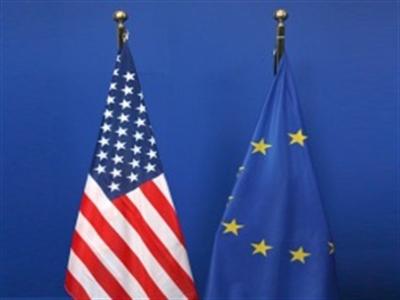 Mỹ cáo buộc EU phá bỏ cam kết thuế quan