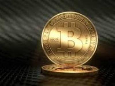 Khai trương sàn giao dịch Bitcoin hiệu suất cao mới