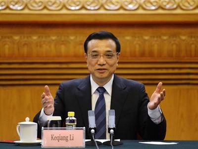 Thủ tướng Lý Khắc Cường: Trung Quốc phải ngăn ngừa rủi ro hệ thống, kể cả khi vài doanh nghiệp vỡ nợ
