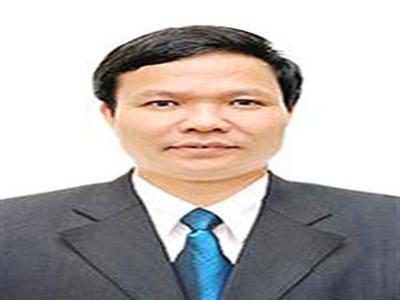 Tổng giám Tổng công ty Sông Đà làm Phó bí thư tỉnh Bình Phước