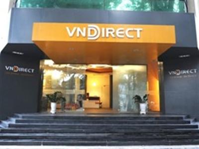 VNDIRECT gia nhập mạng lưới liên kết toàn cầu Fidessa