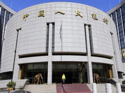 Trung Quốc ngừng dịch vụ thanh toán điện tử của Tencent và Alibaba