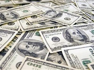 Tỷ giá USD đầu tuần phổ biến ở 21.120 đồng/USD