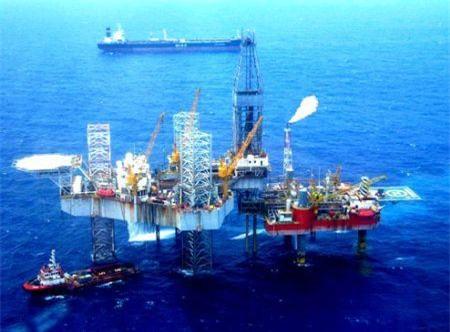 Exxon Mobile xúc tiến kế hoạch xây cụm khí điện 20 tỉ USD tại Việt Nam