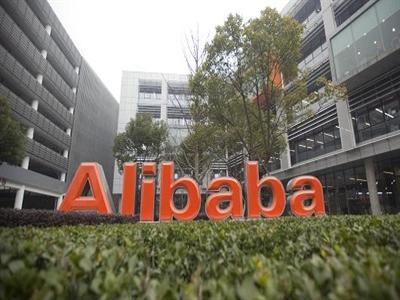 Alibaba bắt đầu chuẩn bị cho IPO ở Mỹ, ngoảnh mặt với sàn Hồng Kông
