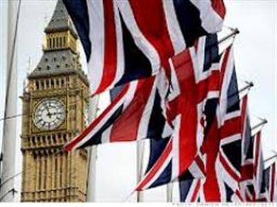 Bất bình đẳng về tài sản của Anh ở mức báo động