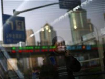 FDI vào Trung Quốc giảm mạnh do nghỉ Tết