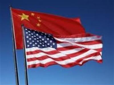 """""""Giá mà các lãnh đạo nước Mỹ suy nghĩ giống Trung Quốc hơn"""""""
