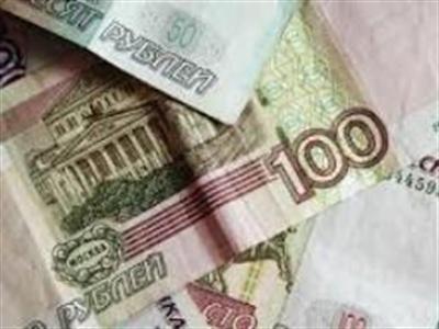 Nga tuyên bố nguy cơ khủng hoảng của nền kinh tế