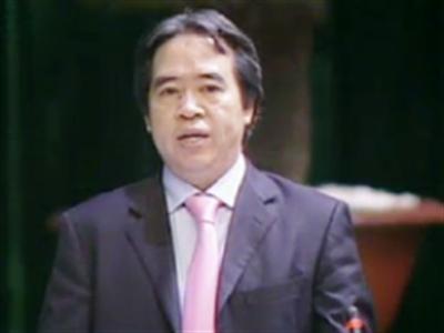 Việt Nam khuyến khích nhà đầu tư nước ngoài mua bán nợ xấu