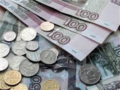 Yên giảm, rúp tăng trước diễn biến mới tại Ukraine