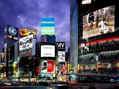 Đồng yên suy yếu giúp xuất khẩu Nhật Bản phục hồi mạnh mẽ