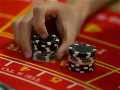 Sòng bạc Hàn Quốc trở thành đối thủ của Las Vegas, Macau?