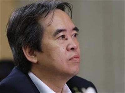 Thống đốc Nguyễn Văn Bình: Lãi suất có thể giảm thêm 1-2% khi có điều kiện