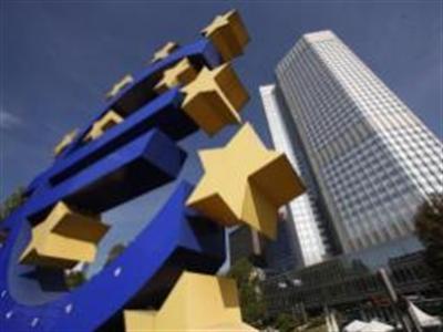 ECB thiết lập trụ cột thứ 2 cho liên minh ngân hàng khu vực