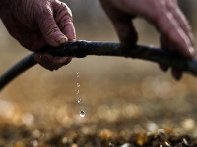 UN: Cơn khát năng lượng đe dọa tài nguyên nước